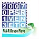 2007-2013 PSR Veneto