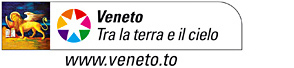 Turismo Veneto